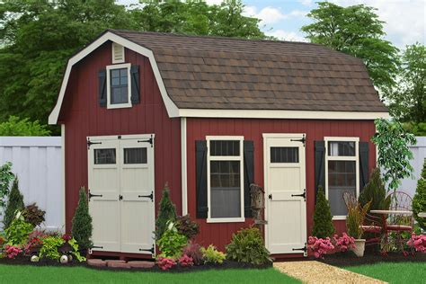 prefab sheds and garages on sale in pa nj ny and beyond