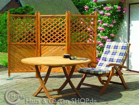 Sichtschutz Obere Fenster by Paravent Stellw 228 Nde F 252 R Haus Und Garten Paravents Aus