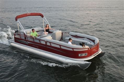 research 2012 bentley pontoon boats 240 cruise on