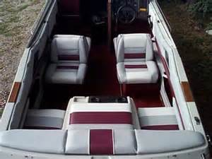 Custom Upholstery Foam Indycovers Boat Covers And Upholstery