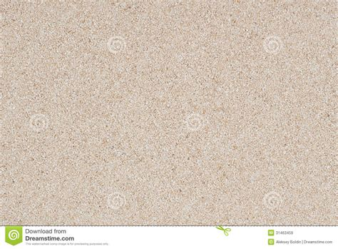 decorative sand background made of white decorative sand royalty free stock images image 31463459