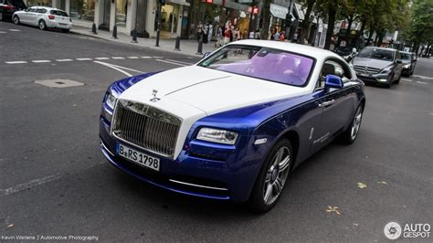 roll royce blue rolls royce wraith blue and white www pixshark com