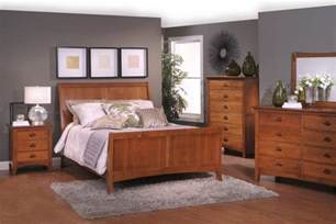 shaker style bedroom furniture white shaker style bedroom furniture pics plans amish
