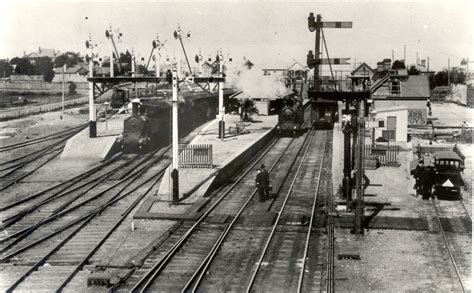 photography today a history file hornsby railway station overview circa 1920 jpg wikimedia commons