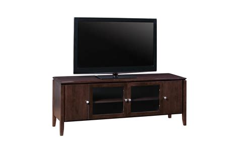 Newport Collection  Solid Wood TV Stands   Furniture