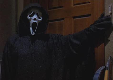 ghostface film ghostface scream ghostface killer scream movies
