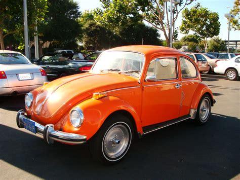 volkswagen beetle classic wallpaper vw beetle classic