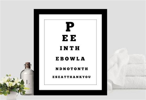 black and white bathroom wall art funny bathroom wall art black and white bathroom by