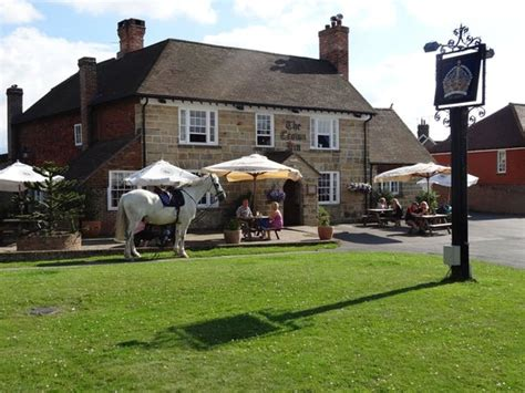 horsted keynes west sussex crown the crown inn horsted keynes west sussex picture of crown inn horsted keynes tripadvisor