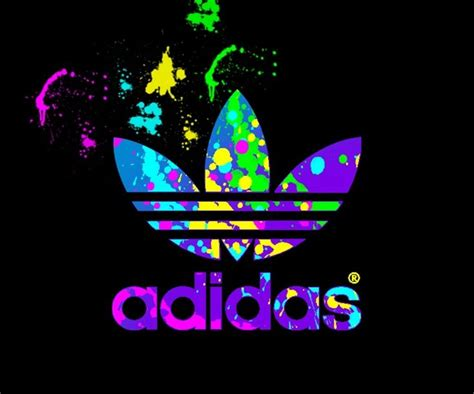 adidas apple wallpaper 242 best images about adidas on pinterest adidas design