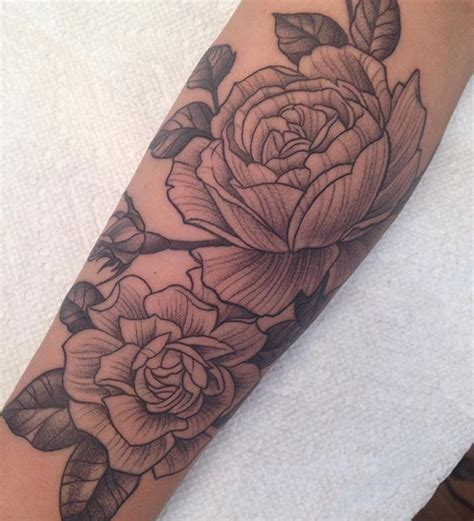 tattoo gardenia flower 102 best images about style on pinterest