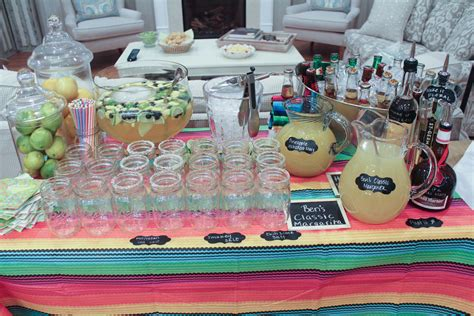home decor mexican party theme decorations design ideas luxury fiesta decoration to arrange a great party the latest