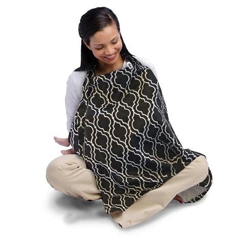 best nursing cover 2017 detailed reviews thereviewgurus