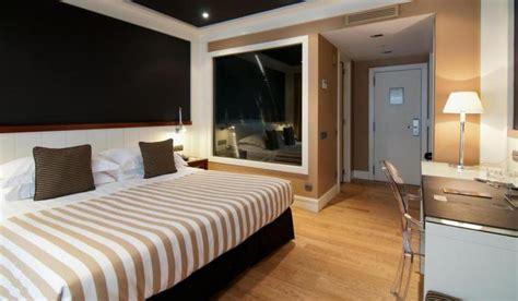 cancelling a non refundable hotel room 20 discount non refundable