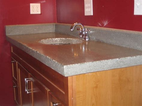 Concrete Countertops Maine by Gallery Of Maine Concrete Countertops Mantels Hearths