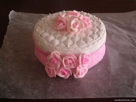 decoracion con fondant 10 tortas decoradas con flores de fondant tortas decoradas