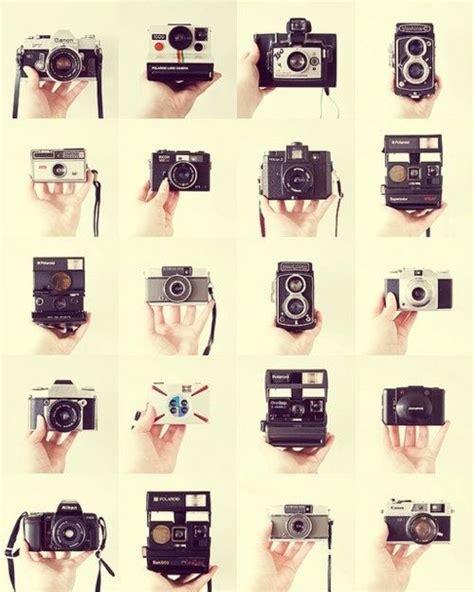camera through wallpaper iphone cute hipster iphone wallpaper iphone wallpapers pinterest