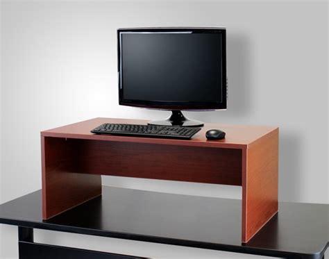 cheap standing desks standing desk cheap