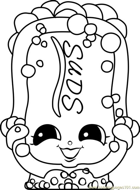 shopkins coloring pages lippy lips 82 shopkins coloring pages lippy lips shopkins world