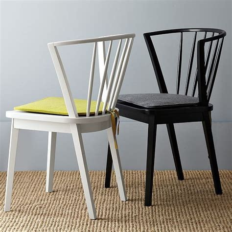 modern dining chair modern dining chairs by