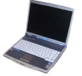downloads laptop&pc drivers: advent 7026 laptop for windows xp