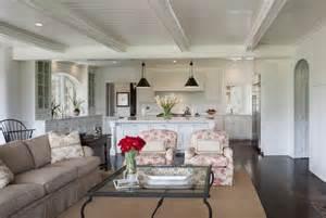 concept kitchen family room design ideas