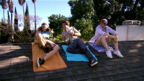 workaholics house workaholics house in los angeles workaholics television at popturf