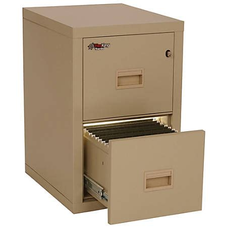 office depot fireproof file cabinet fireking turtle 2 drawer insulated fireproof filing