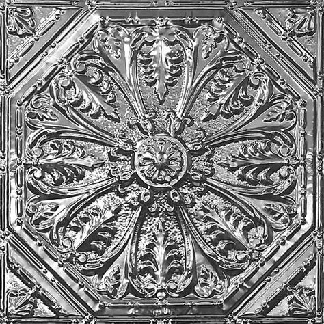 wishihadthat tin ceiling tiles style 24 15
