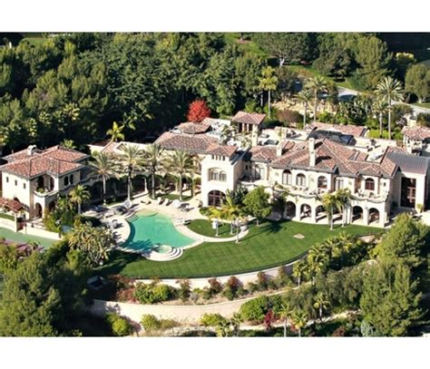 celebrity mansions celeb news24 7 celebrity lifestyles celebrity news