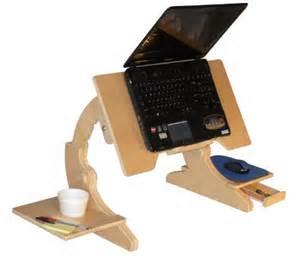 laptop bed desk tray adjustable laptop stand stores laptop bed desk