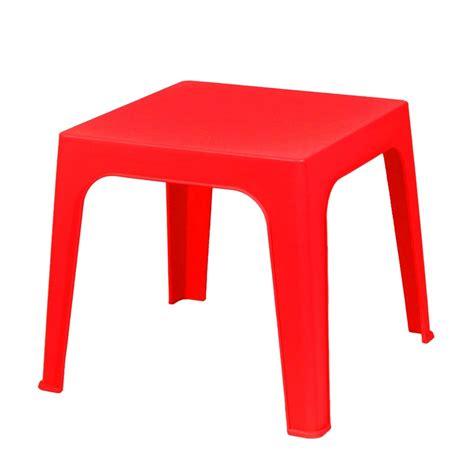 tavolino e sedia per bambini giulietta sedie e tavolini per bambini e asili tonon