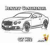 Auto Ausmalbilder Bugatti – Webpage