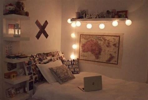 hipster bedrooms hipster bedroom tumblr bedrooms pinterest shelf