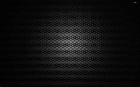 Bathtub Metal 4k Carbon Fiber Wallpaper Wallpapersafari