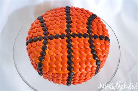 Simple Cake Decorating Ideas For Beginners Easy Cake Decorating Ideas That Require No Skill