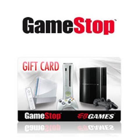 Gamestop Gift Card Number - buy gamestop gift cards at giftcertificates com