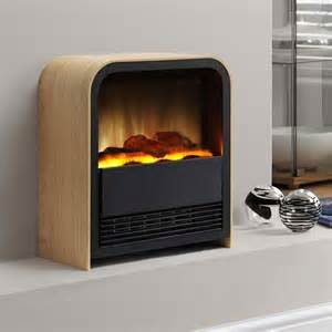 Electric Fireplace Heaters Benefits Of An Electric Fireplace