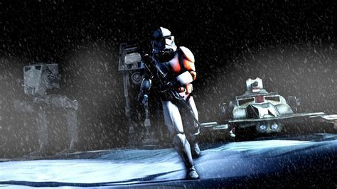 Star wars battlefront wallpaper   (78614)