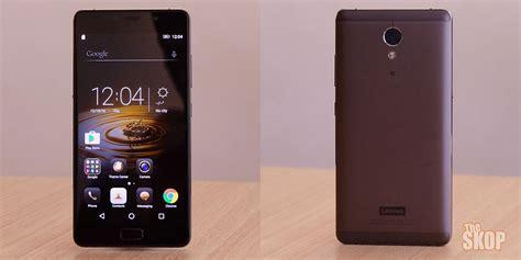 Pasaran Handphone Lenovo Malaysia barisan telefon baru lenovo ini miliki bateri tahan lama theskop