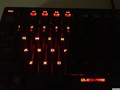 Keyboard Acer 4711 best mechanical gaming keyboards techpowerup forums