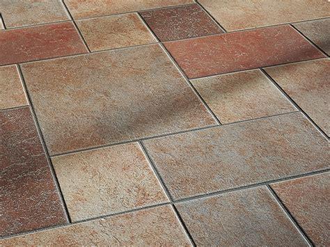 pavimento in gres pavimento rivestimento ignifugo in gres porcellanato