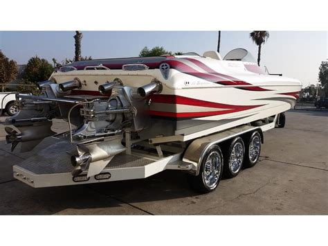 used eliminator boats sale ca eliminator new and used boats for sale in california