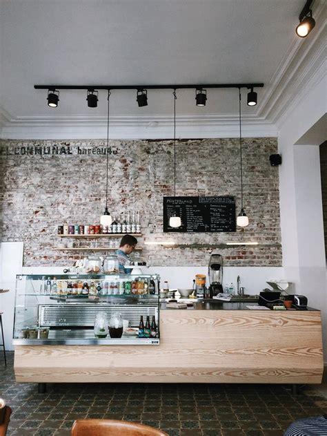 coffee shop design cost best 25 cafe lighting ideas on pinterest cafe shop