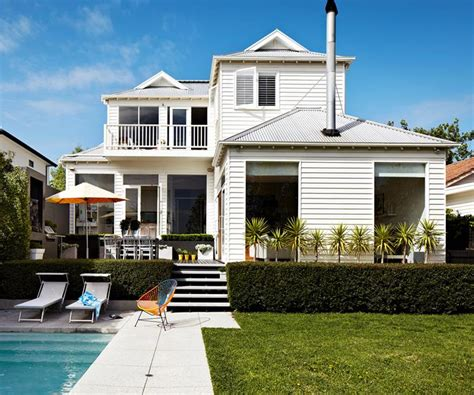 edwardian house renovation melbourne homes