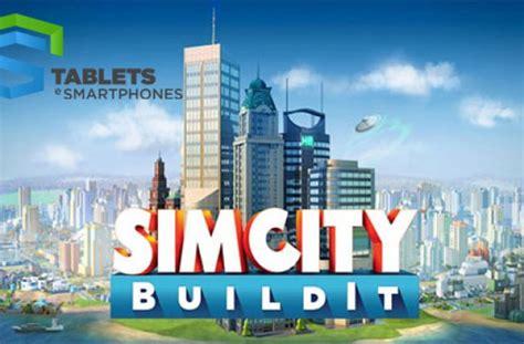 simcity buildit v1 16 94 angry birds v1 9 1 mod tudo ilimitado