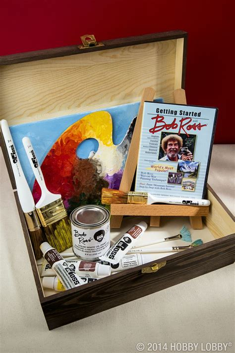 bob ross painting tools 24 best happy trees images on bob ross