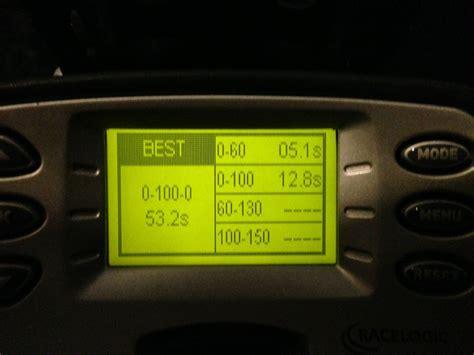 Tesla 0 60 Time Tesla Model S 60 Kwh Vs Tesla Model S 85 Kwh Performance
