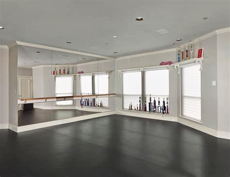idea design studio group arcady traditional home gym dallas by dallas