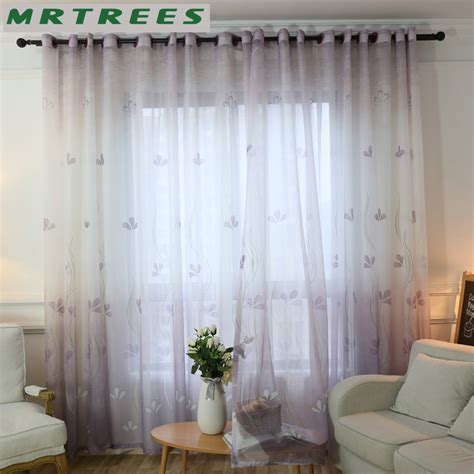 low priced curtains compare prices on modern drapes curtainsonline shoppingbuy